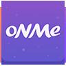 oNMe — 美食交友APP